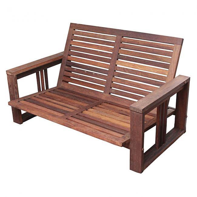 Сиденье для скамьи своими руками 112